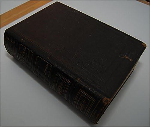 Lire un Dictionnaire de médecine de chirurgie, de pharmacie, de l'art vétérinaire et des sciences qui s'y rapportent pdf