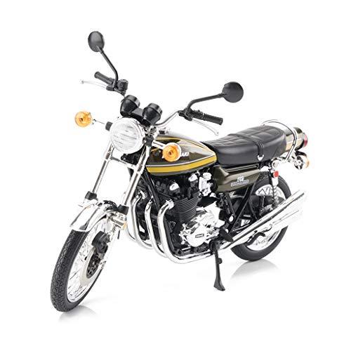 SHLIN-Car model Alloy Model Die-Casting Model Motorcycle for sale  Delivered anywhere in USA