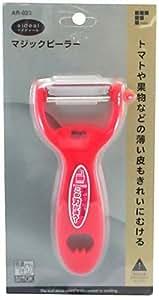 Ideal Magic Peeler AR-023 (japan import)
