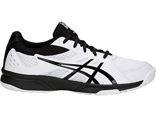 ASICS Men's Upcourt 3 Volleyball Shoes