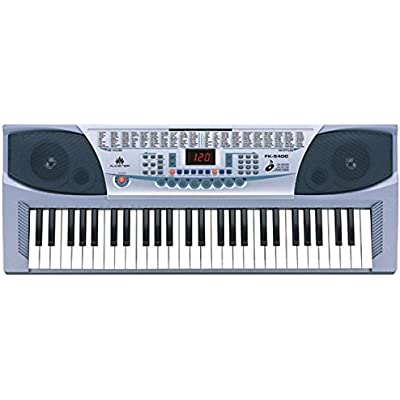 audster-fk-5400-54-key-professional
