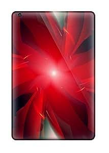 For Ipad Mini/mini 2 Protector Case Creative Star Phone Cover