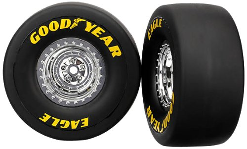 Bestselling Tire & Wheel Sets