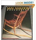 Sam Maloof 9780870115967
