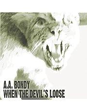 When The Devil'S Loose (Vinyl)