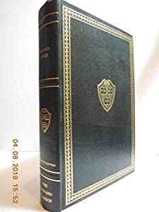 Hardcover The Voyage of the Beagle Book