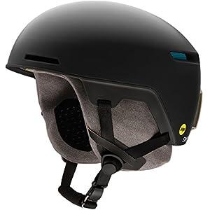 Smith Optics Adult Code MIPS Ski Snowmobile Helmet