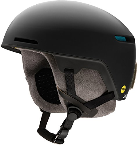 Smith Optics Adult Code MIPS Ski Snowmobile Helmet
