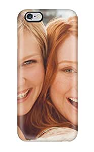 New Diy Design Women Redheads For Iphone 6 Plus Cases Comfortable For Lovers And Friends For Christmas Gifts