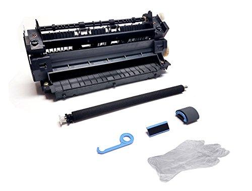 - Altru Print RM1-0715-MK-AP Maintenance Kit for HP Laserjet 1150/1300 (110V) Includes RM1-0715 (RM1-0535, RM1-0560) Fuser, Transfer Roller, Pickup Roller & Separation Pad