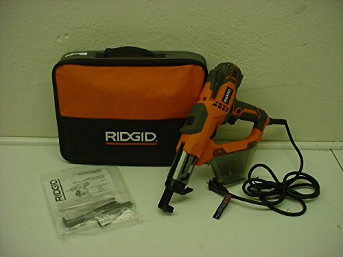 ridgid-r6791-3-in-drywall-and-deck-collated-screwdriver-certified-refurbished