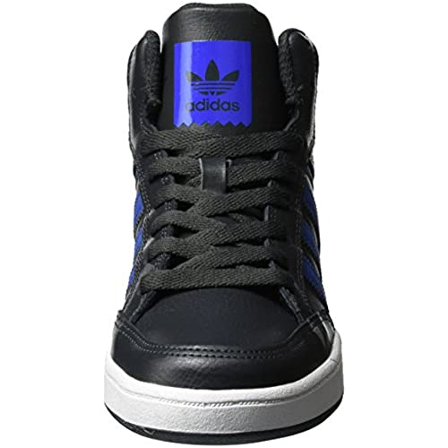 best service b46db 6c016 adidas Varial Mid, Montantes Homme delicate