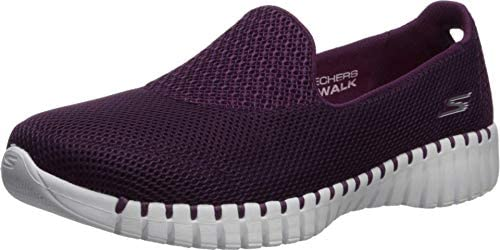 Skechers Women's GO Walk SMART-16700