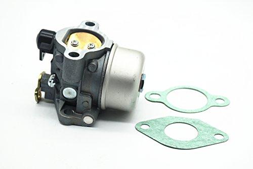 Partman Carburetor For Kohler CV15T CV16S CV15S CV13S 12-853-82  12-853-139-s New Carb