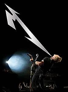 Metallica : Quebec Magnetic [Alemania]