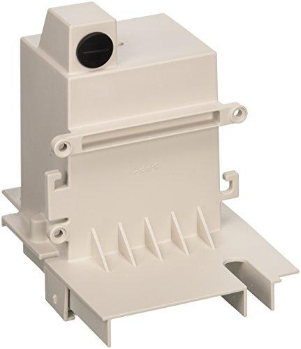 (Toto TH559EDV423 EcoPower Controller Unit for Sensor Faucet)