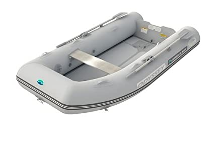 Amazon com : Walker Bay Odyssey 310AF Hypalon 4 Person