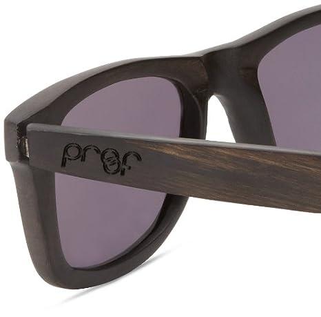 4ba0293f794 Amazon.com  Proof Eyewear - Ontario Wood