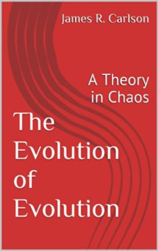 the deficiencies of the theory of evolution the significance of chance the evolutionary lines and th Correction: evolutionary theory is not in crisis scientists accept evolution as the best explanation for life's diversity because of the multiple lines of evidence supporting it, its broad power to explain biological phenomena, and its ability to make accurate predictions in a wide variety of situations.