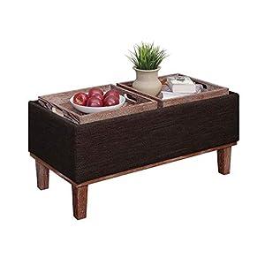 4170gFbD8xL._SS300_ Beach & Coastal Living Room Furniture
