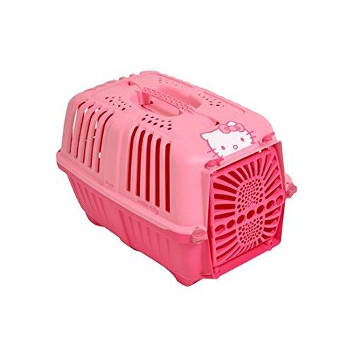 Hello Kitty Katzenbox