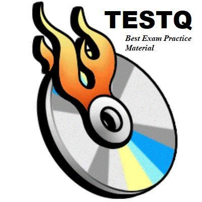Best Practice Material for MCAT Section 1 One Verbal Reasoning Exam