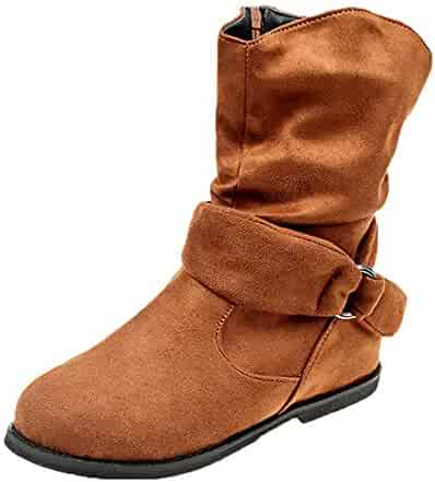 1339002359d88 Shopping 7.5 - 1 Star & Up - Boots - Shoes - Women - Clothing, Shoes ...