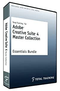 Adobe CS5.5 Master Collection Best Deal