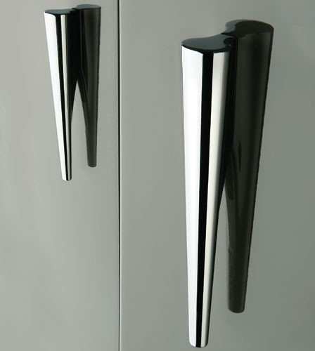 Bedroom Drawer Handles Uk Www Indiepedia Org