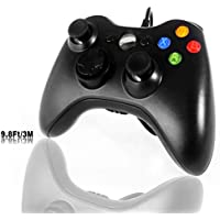 Xbox 360 Game Controller, WEIE USB Wired Gamepad with...
