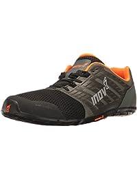 Men's Bare-XF 210 V2 Sneaker