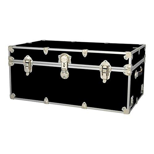 rhino-trunk-case-xl-sticker-trunk