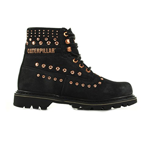 Caterpillar Colorado Snazzy Black P308883, Boots