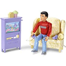 Caring Corners - Family Night Accessory Pack