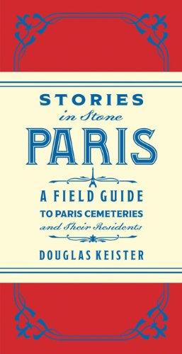 Read Online Stories in Stone Paris ebook