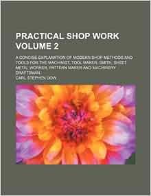 download Strukturwandel der industriellen Beziehungen: