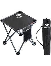 Stools Camping Furniture Sports Amp Outdoors Amazon Co Uk