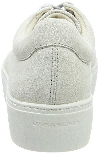 Zapatillas Jessie Mujer para Salt Beige Vagabond 5q80F5