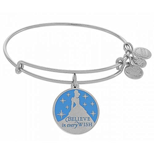 Alex Ani Princess Cinderella Believe