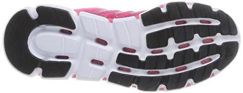 adidas Cc Ride W - Zapatillas para mujer Multicolor - Berry/Pink