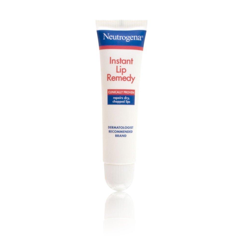 Neutrogena Instant Lip Remedy 14ml/0.5oz
