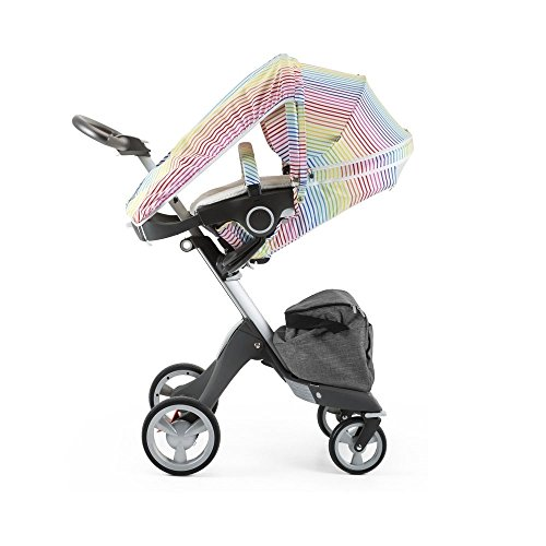 Stokke Stroller Summer Kit