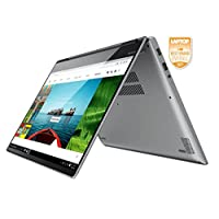Lenovo Yoga 730 81CU000UUS 15-inch Laptop w/Intel Core i5 Deals