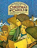 Family and Friends Book of Christmas Carols, , 0825660319