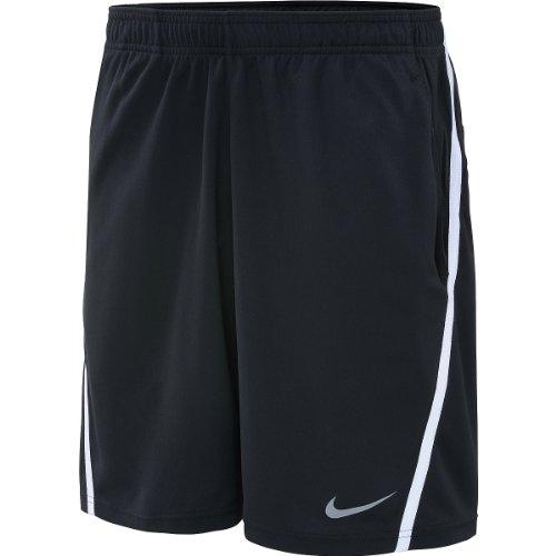 Nike Power 9-Inch Tennis Shorts Mens Style # 523245