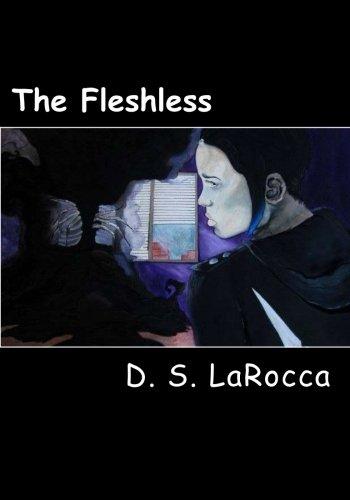 Download The Fleshless pdf epub