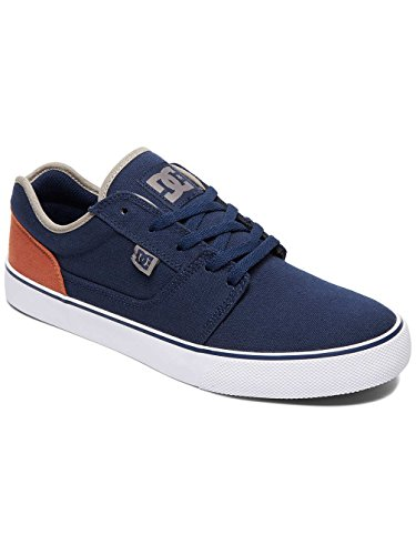 DC ShoesTonik TX M - Sneakers a met