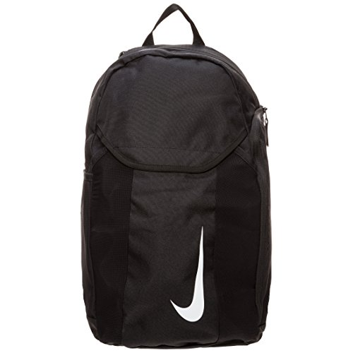 5aca40cd88 Nike Soccer Bag - Trainers4Me