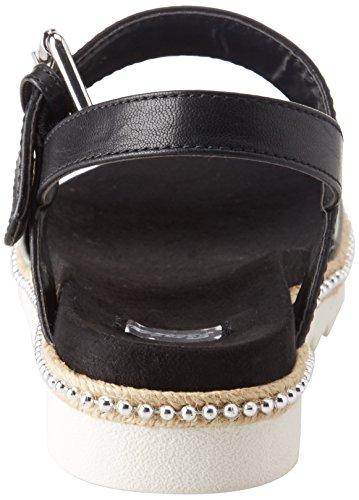 alla Cinturino Bianco con Sandali BATA Caviglia Donna 561361 Aw6ZxqPI