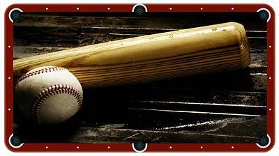 野球ビリヤードCloth B076DFZ8KN Tableフェルト Pool Tableフェルト B076DFZ8KN Parent Parent 9ft, ハーブ&アロマ パナセア:b7eb221a --- harrow-unison.org.uk